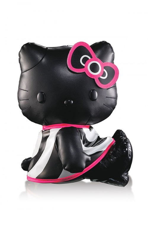0210-mac-hello-kitty-doll