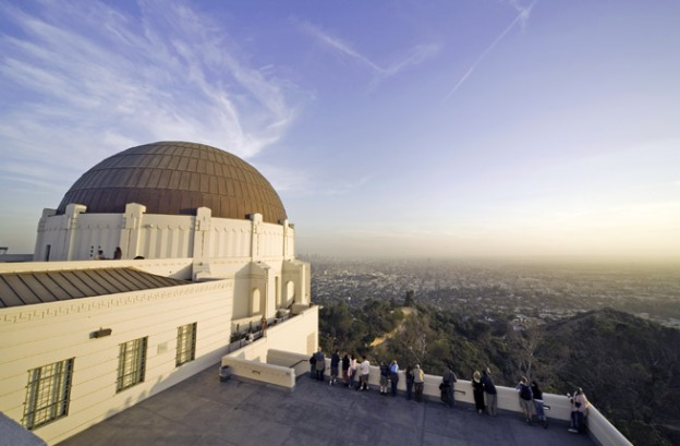 4-griffith-park-observatory-los-angeles