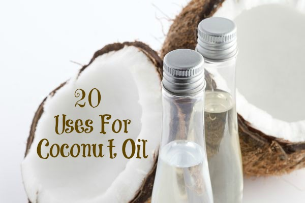 600x400x20-uses-for-coconut-oil.jpg.pagespeed.ic.Ny9JuEYvQu