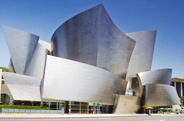 7-walt-disney-concert-hall-los-angeles