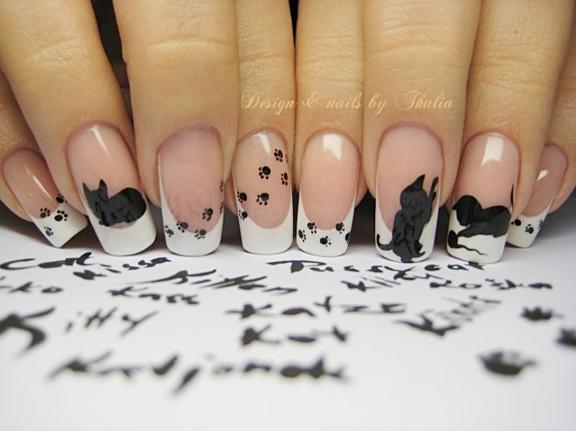 cat-nail-art-9