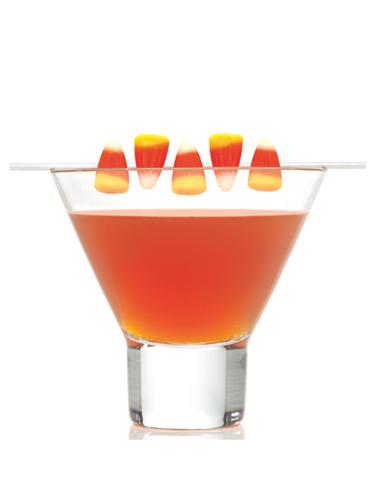 cos-01-halloween-cocktails-de