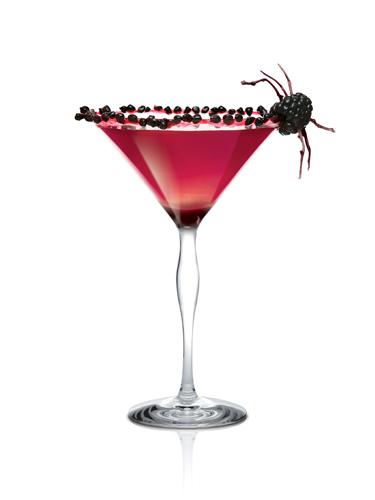 cos-02-halloween-cocktails-de