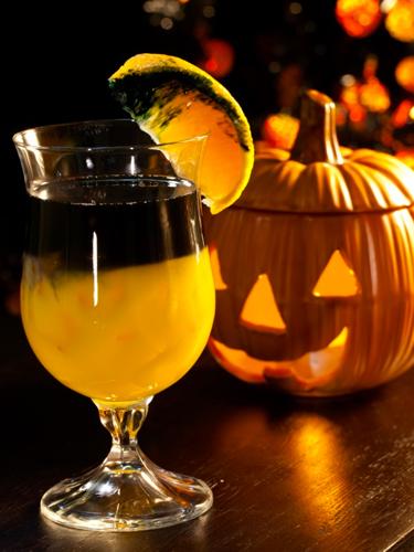 cos-06-halloween-cocktails-de