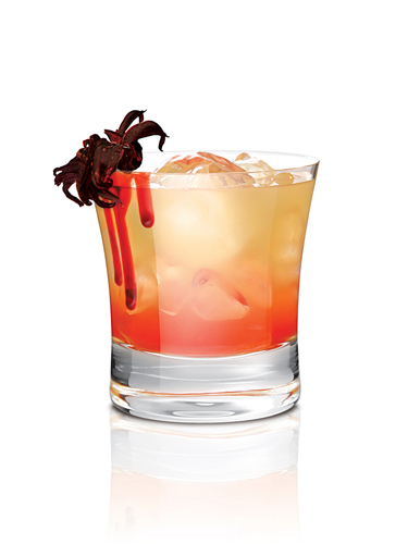 cos-07-halloween-cocktails-de