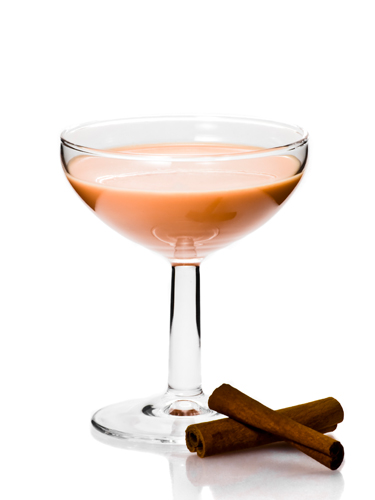 cos-08-halloween-cocktails-de