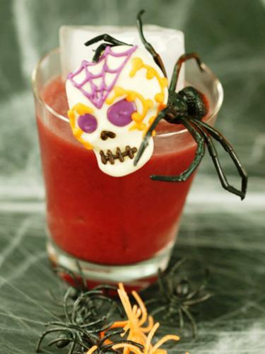 cos-10-halloween-cocktails-de