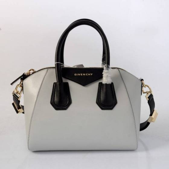 discount-2013-givenchy-antigona-leather-bag-white-black-shop-for-germany