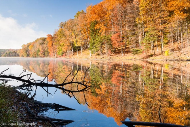 Fall-Color_Rose-Lake-Color_1