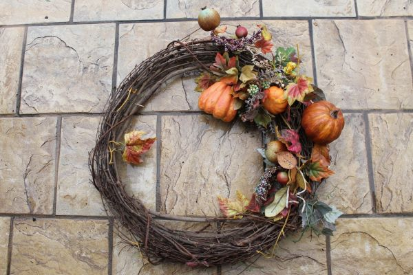 fall-design-wreath-diy