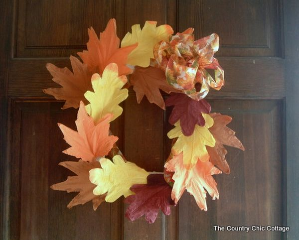 Fall-Wreath-with-Leaves-6