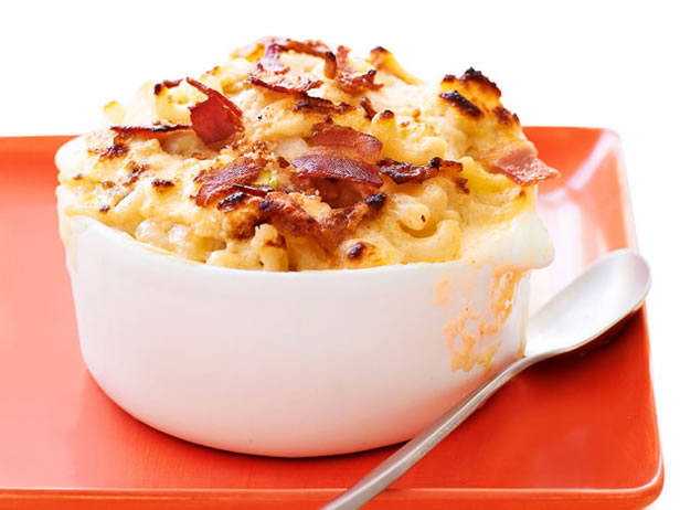 FNM-Bacon-Mac-Cheese_lg