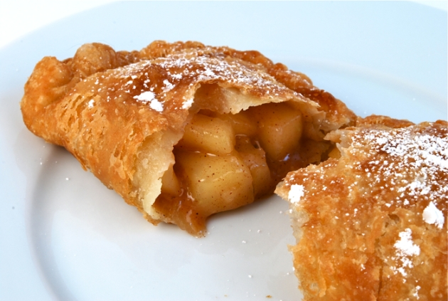 fried-apple-pie-filling