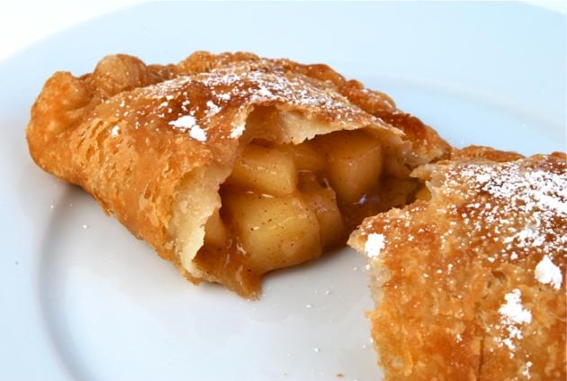 fried-apple-pie-filling