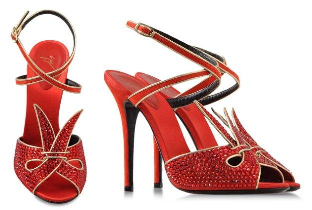 giuseppe-zanotti-summertime-sandals