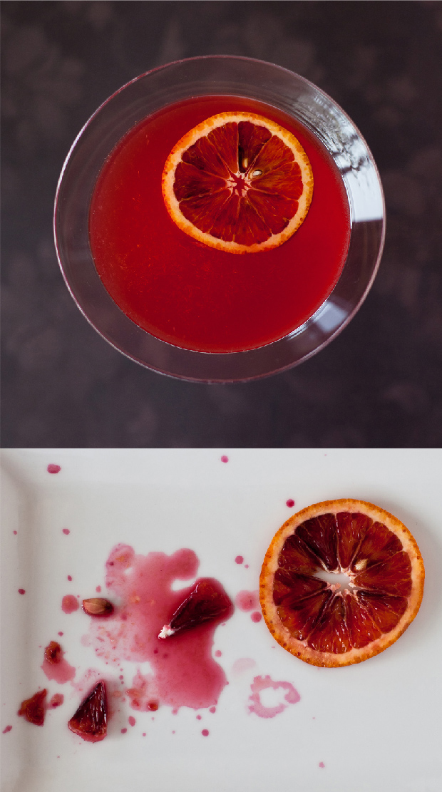 got_bloodorange_martini