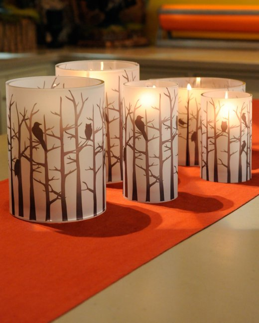 halloween-candle-mslb7030_vert