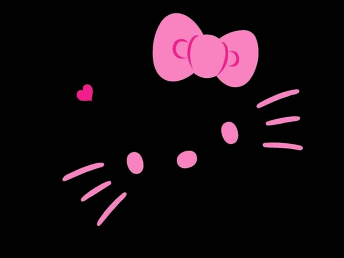 Hello-Kitty-Backgrounds