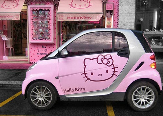 hello-kitty_80923_m