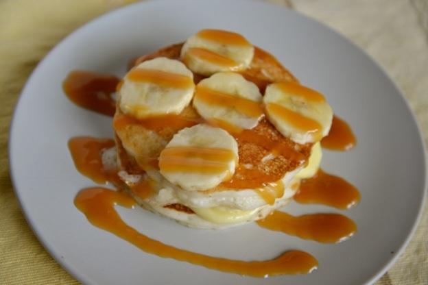 ihop-banana-pancakes-small