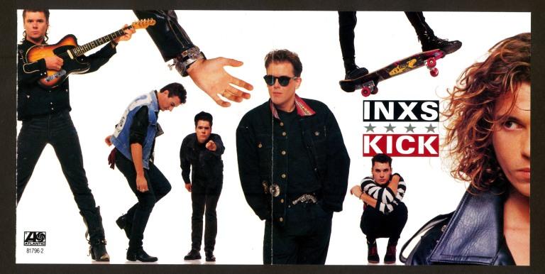 INXS_Kick_Cover_1