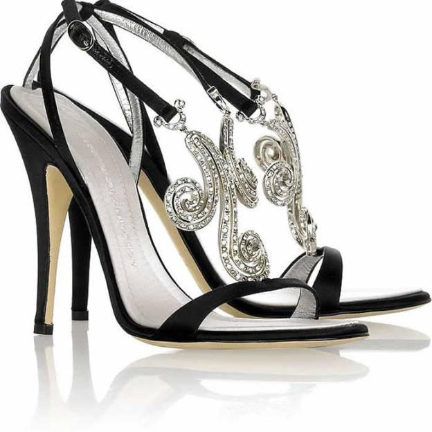 jimmy-choo-best-ivory-wedding-shoes-collections