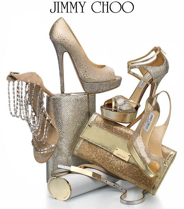 Jimmy-Choo-Latest-Fashion-Sandals-for-Women-2012-a