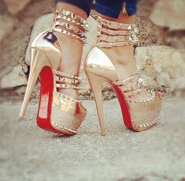 l3qf1k-l-610x610-shoes-gold-high-heels