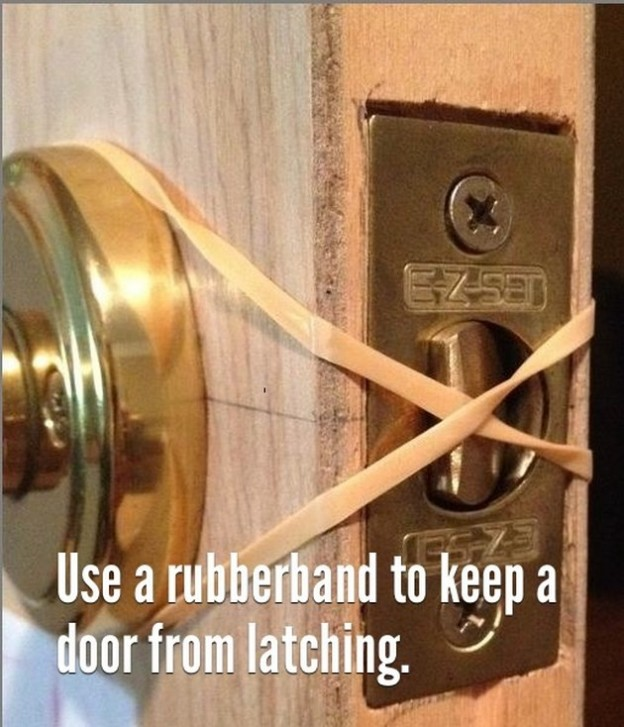 Life-hacks-collection-10