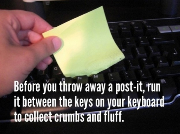 Life-hacks-collection-12
