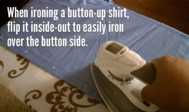 Life-hacks-collection-14