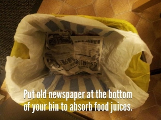 Life-hacks-collection-15