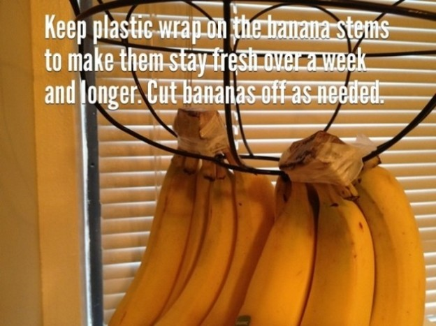 Life-hacks-collection-19
