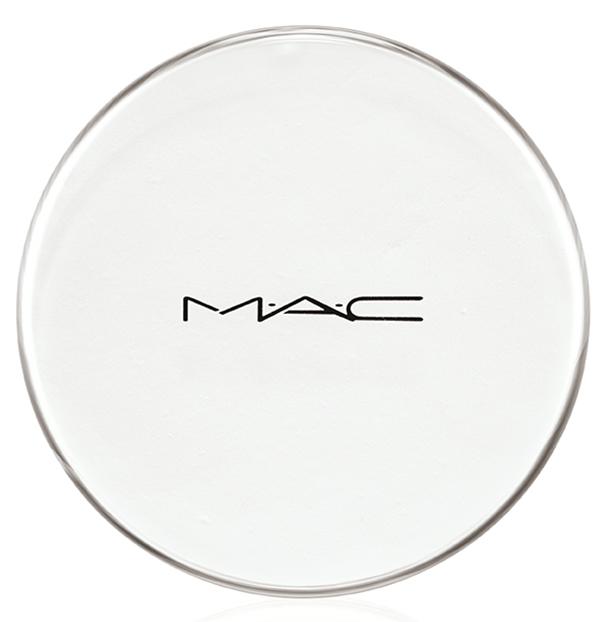 MAC-Rick-Baker-Chromacake