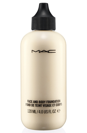 MAC-Rick-Baker-Face-And-Body-White