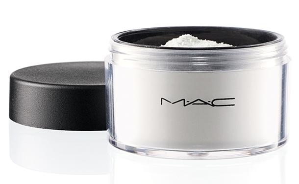 MAC-Rick-Baker-Set-Powder-Invisible