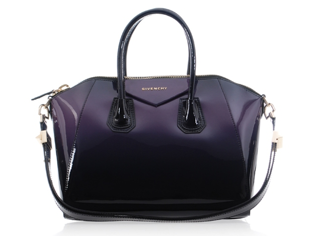 most-stylish-givenchy-bags