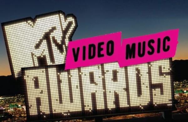 MTV-VMAs-600x390
