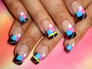 nail-art-171