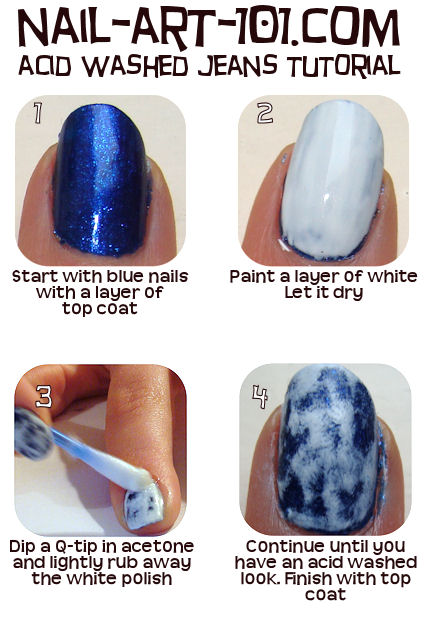 nail-art-tutonail-art-nail-art-101--quick-easy-tutorial-for-the-acid-w8ropjxg