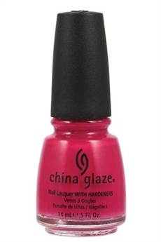 Nailpolishes_China_Glaze_Slide10.grid-3x2