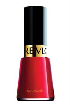Nailpolishes_Revlon_Slide04.grid-3x2