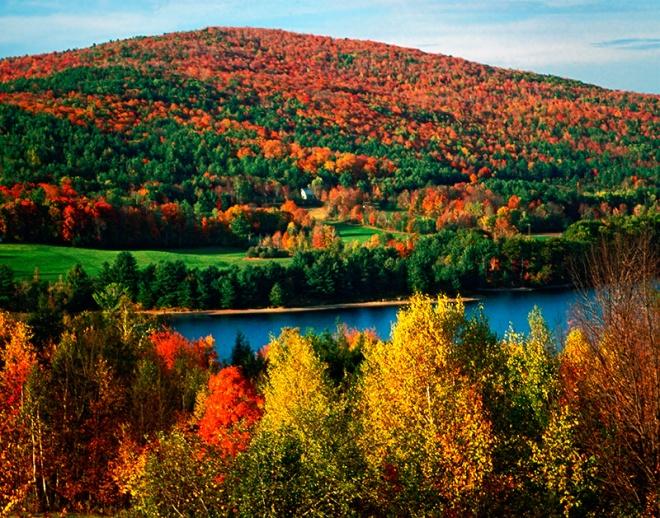 New_Hampshire_Fall_Colors_Print