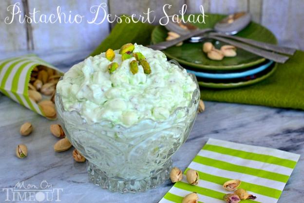 pistachio-fluff-recipe