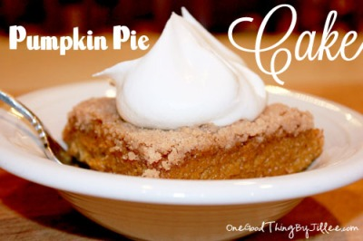 pumpkin-pie-cake-5