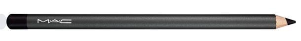 RickBaker-ChromagraphicPencil-BlackBlack-72