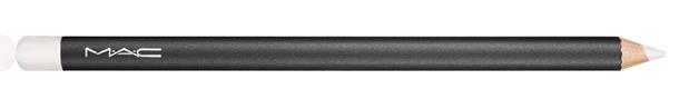 RickBaker-ChromagraphicPencil-PureWhite-72
