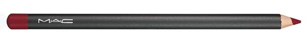 RickBaker-LipPencil-Brick-72