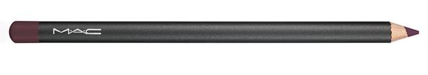 RickBaker-LipPencil-Currant-72