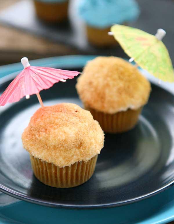 sand-cupcakes